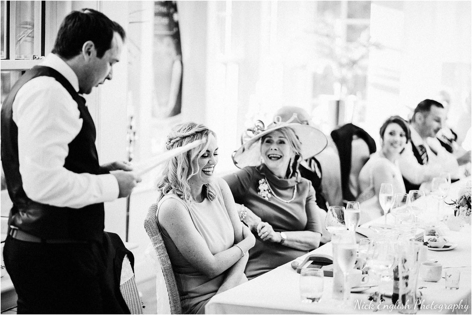 Mitton_Hall_Wedding_Summer_Photograph-112.jpg