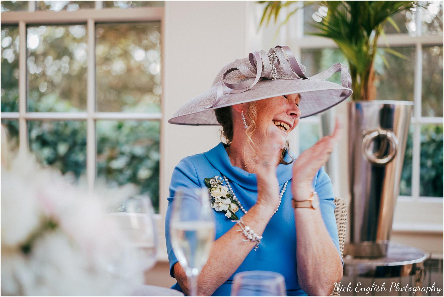 Mitton_Hall_Wedding_Summer_Photograph-115.jpg