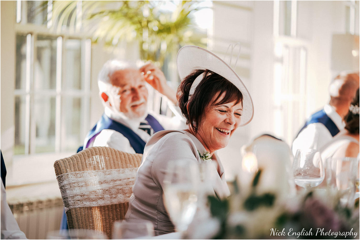 Mitton_Hall_Wedding_Summer_Photograph-117.jpg