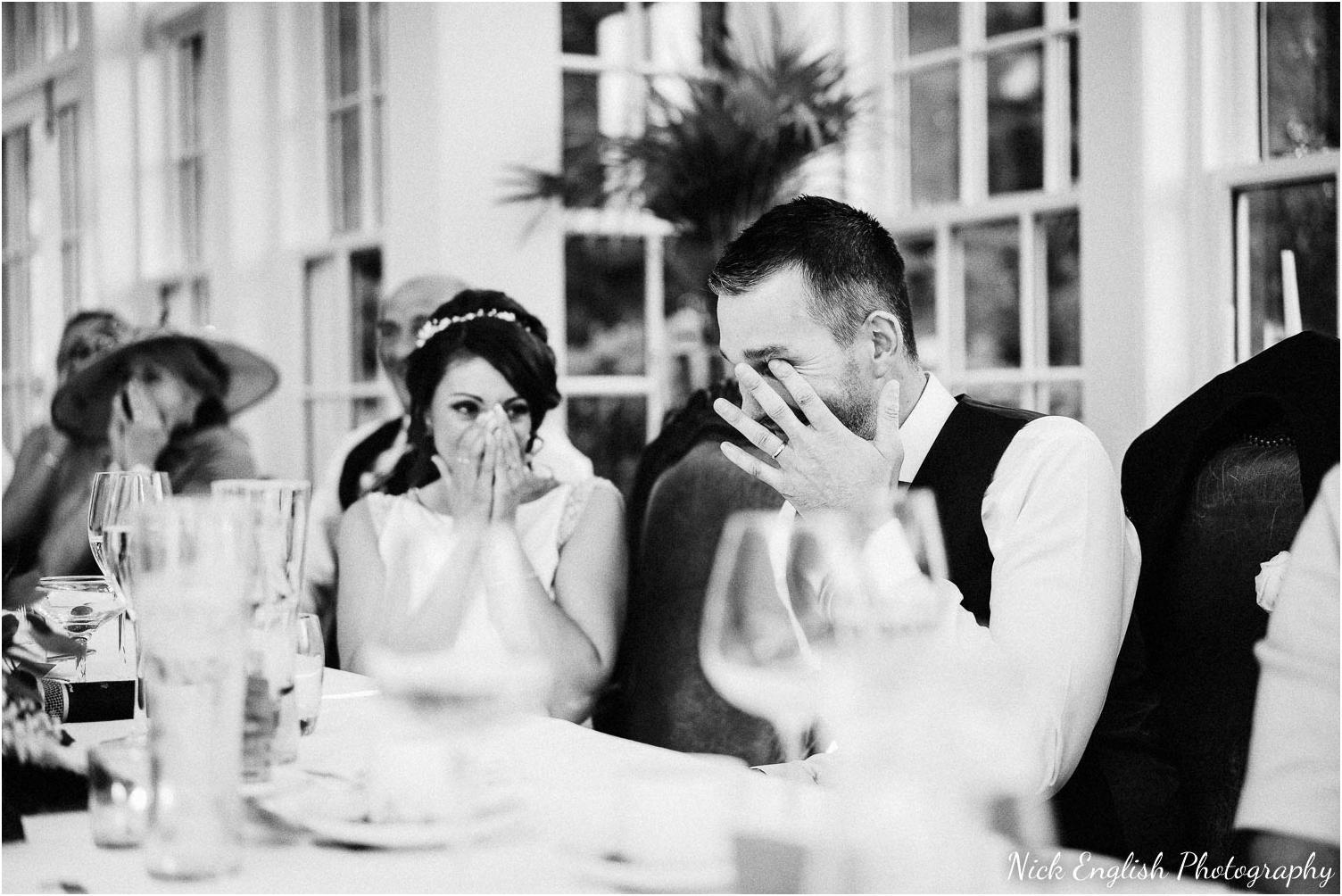 Mitton_Hall_Wedding_Summer_Photograph-118.jpg