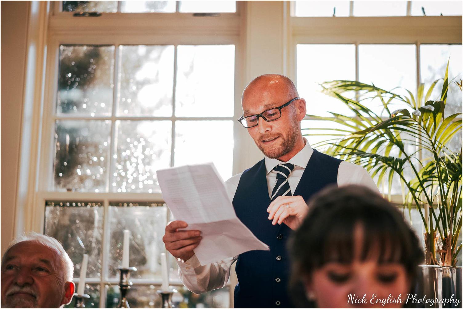 Mitton_Hall_Wedding_Summer_Photograph-119.jpg