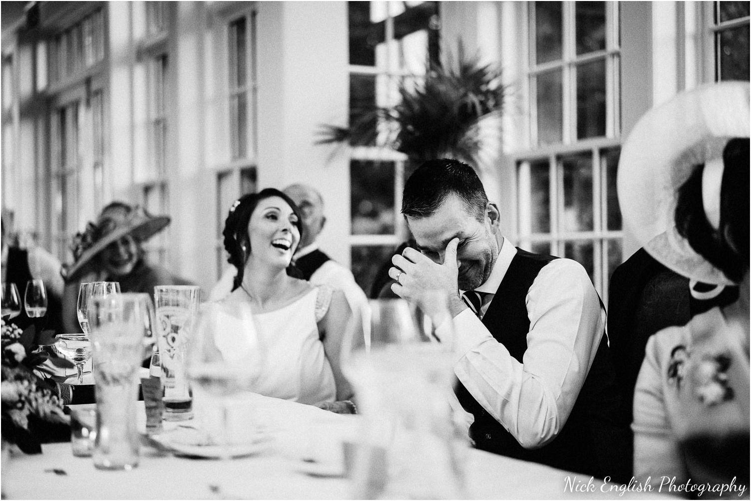 Mitton_Hall_Wedding_Summer_Photograph-120.jpg