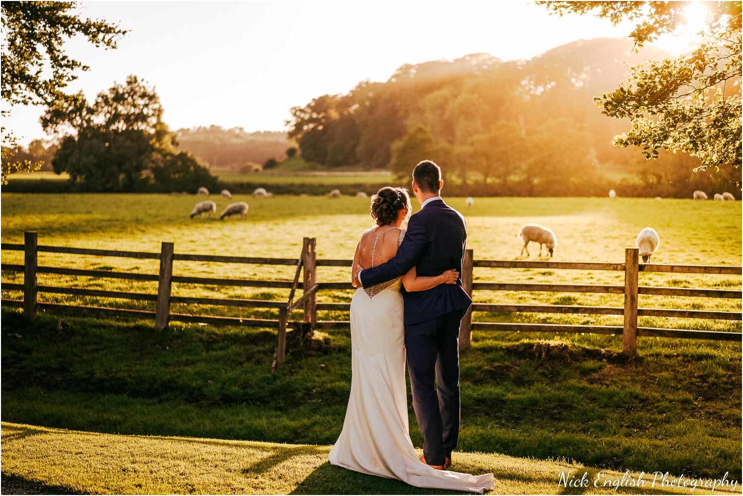 Mitton_Hall_Wedding_Summer_Photograph-122.jpg