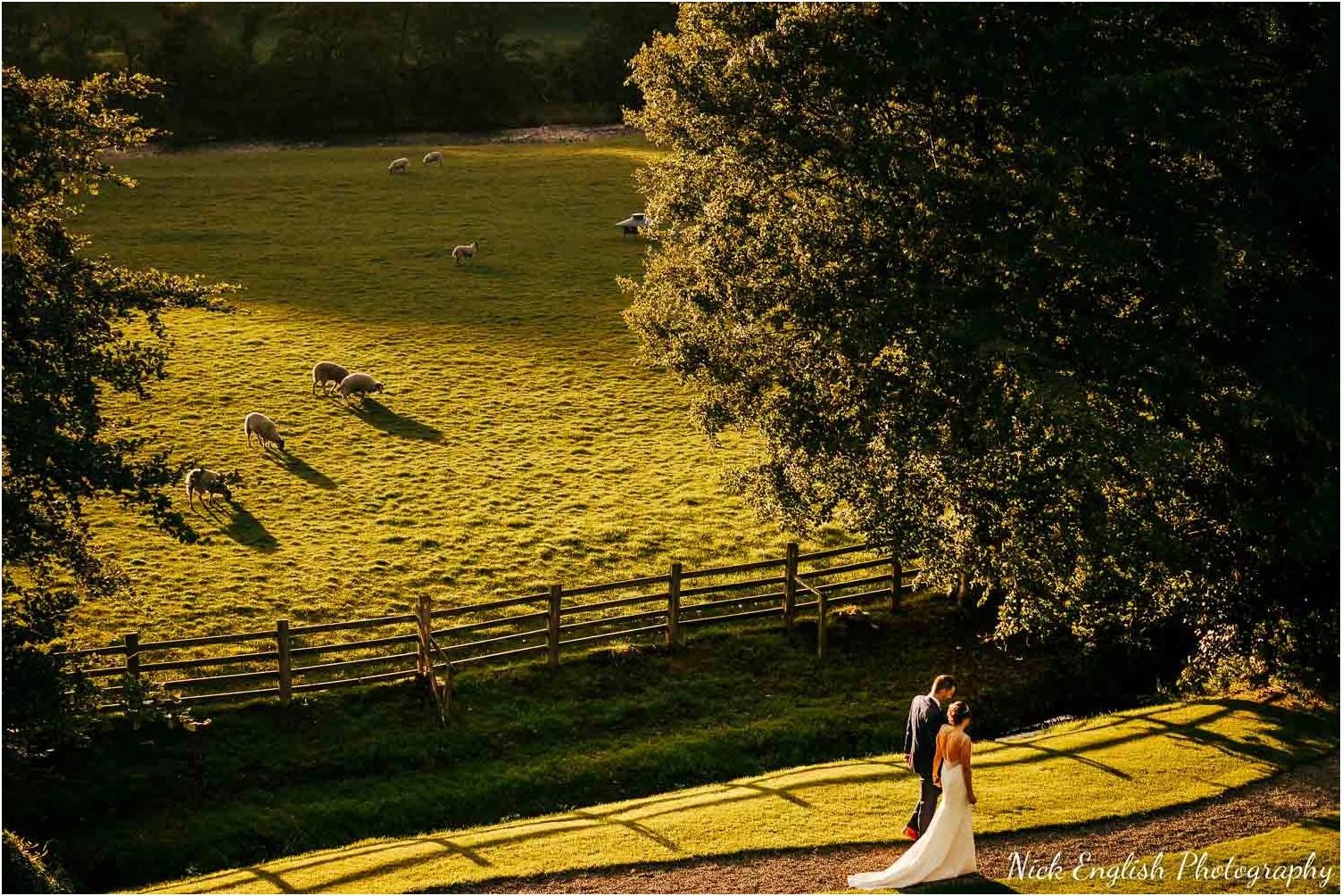 Mitton_Hall_Wedding_Summer_Photograph-121.jpg