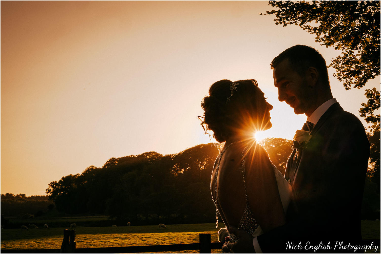Mitton_Hall_Wedding_Summer_Photograph-123.jpg