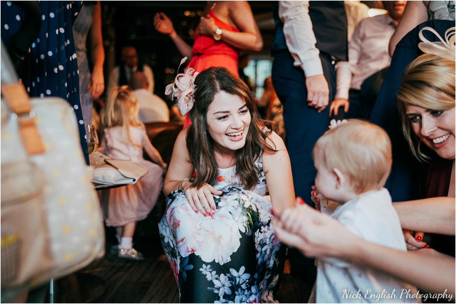 Mitton_Hall_Wedding_Summer_Photograph-125.jpg