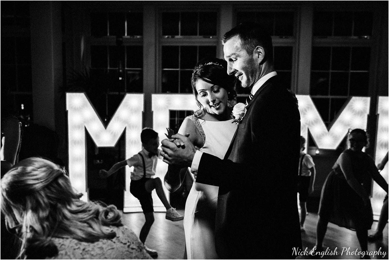 Mitton_Hall_Wedding_Summer_Photograph-128.jpg