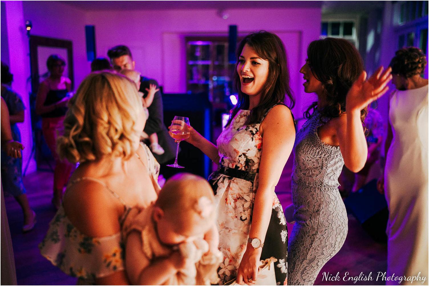 Mitton_Hall_Wedding_Summer_Photograph-133.jpg