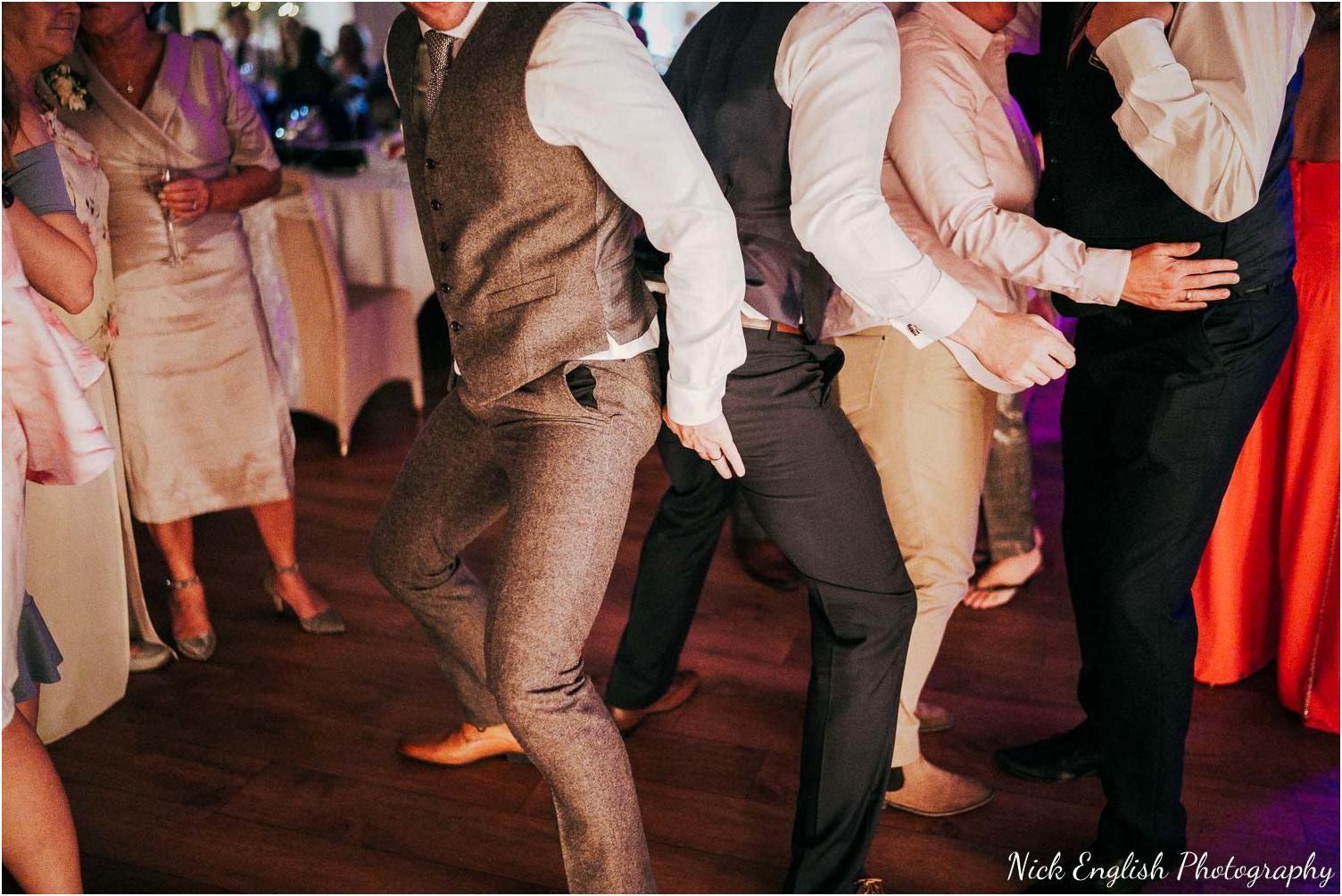 Mitton_Hall_Wedding_Summer_Photograph-134.jpg