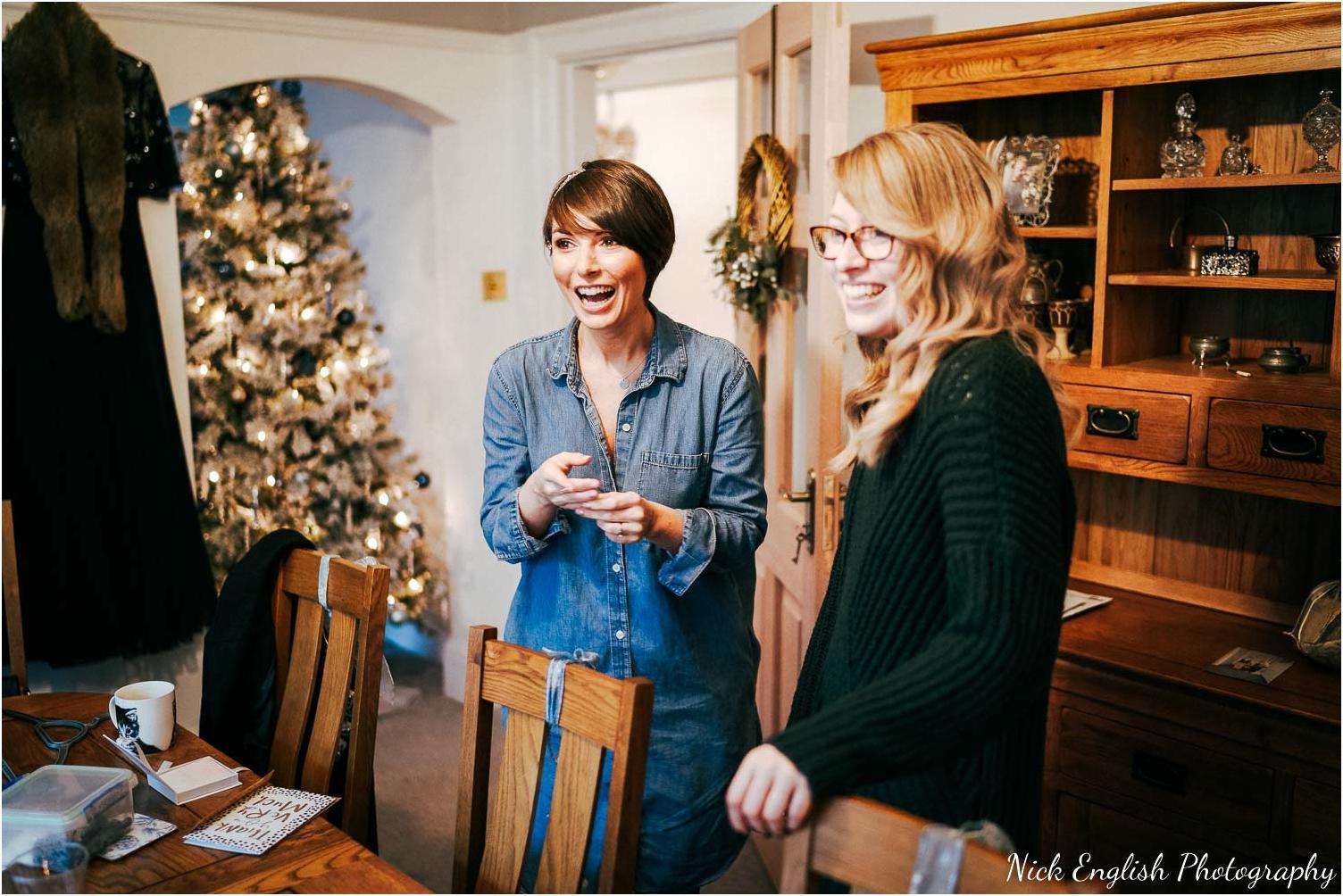 Mitton_Hall_Christmas_Winter_Wedding-8.jpg