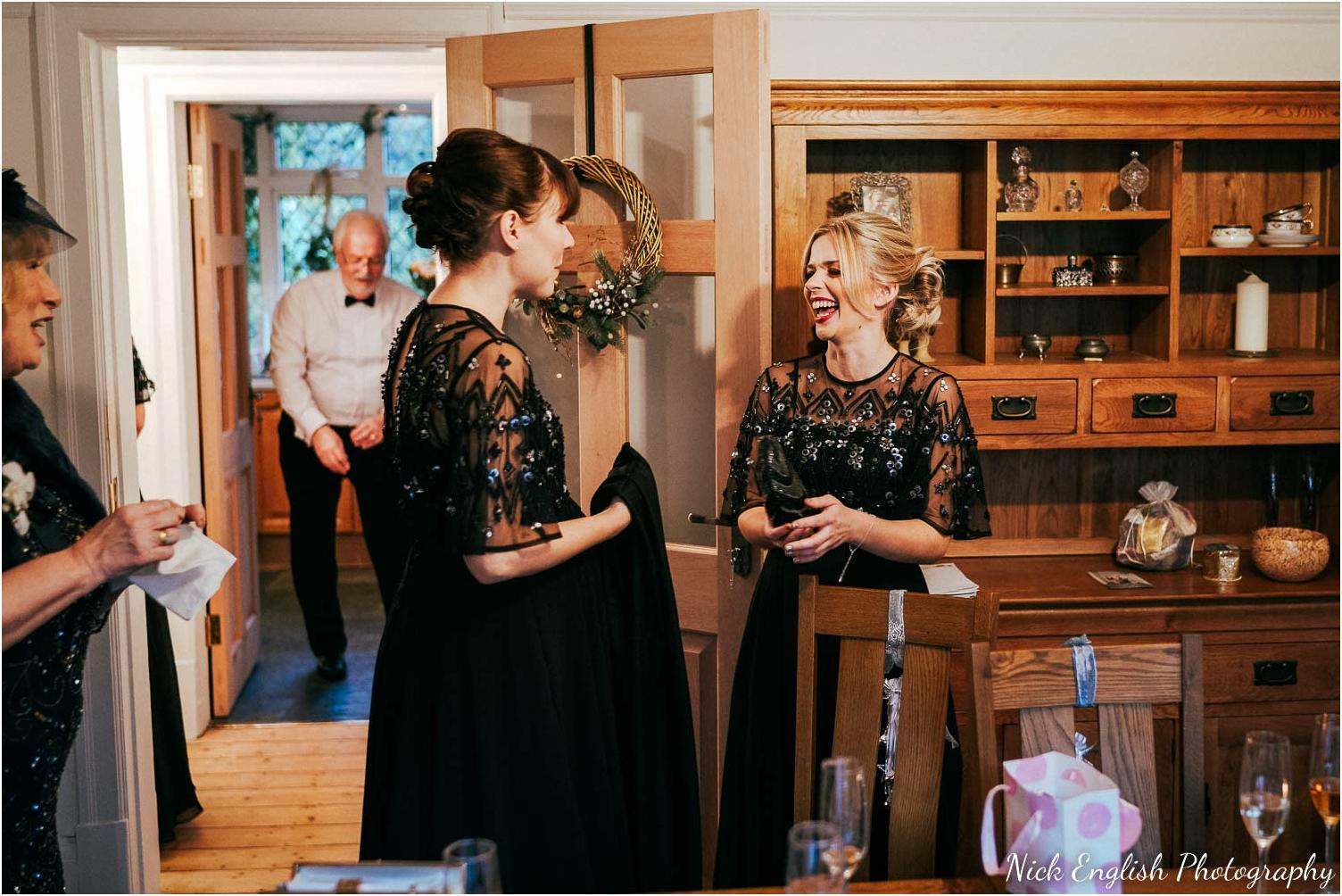 Mitton_Hall_Christmas_Winter_Wedding-15.jpg