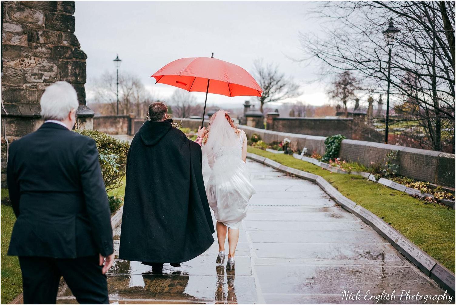 Mitton_Hall_Christmas_Winter_Wedding-24.jpg