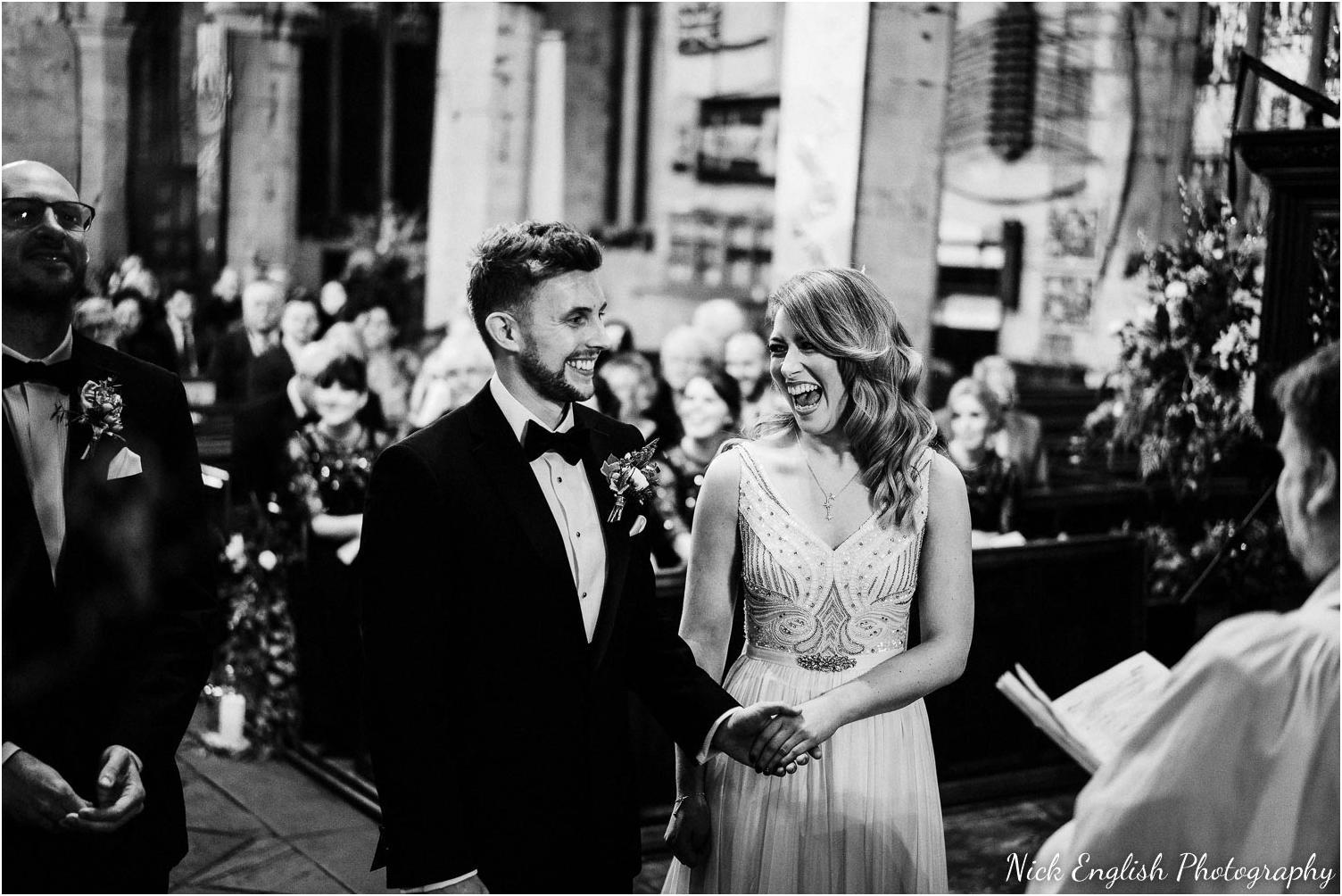 Mitton_Hall_Christmas_Winter_Wedding-28.jpg