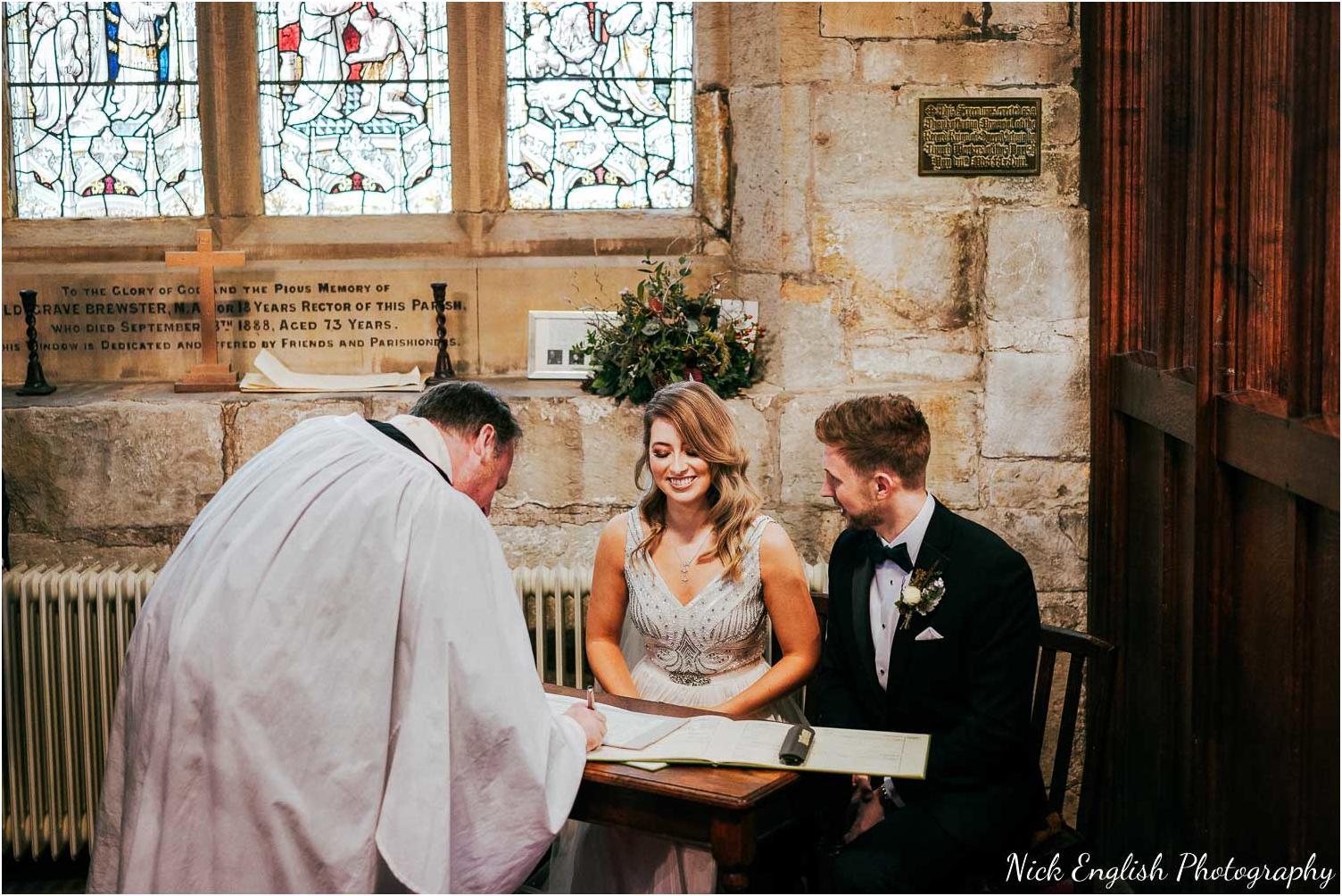 Mitton_Hall_Christmas_Winter_Wedding-32.jpg