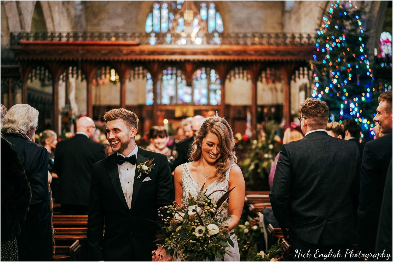 Mitton_Hall_Christmas_Winter_Wedding-34.jpg