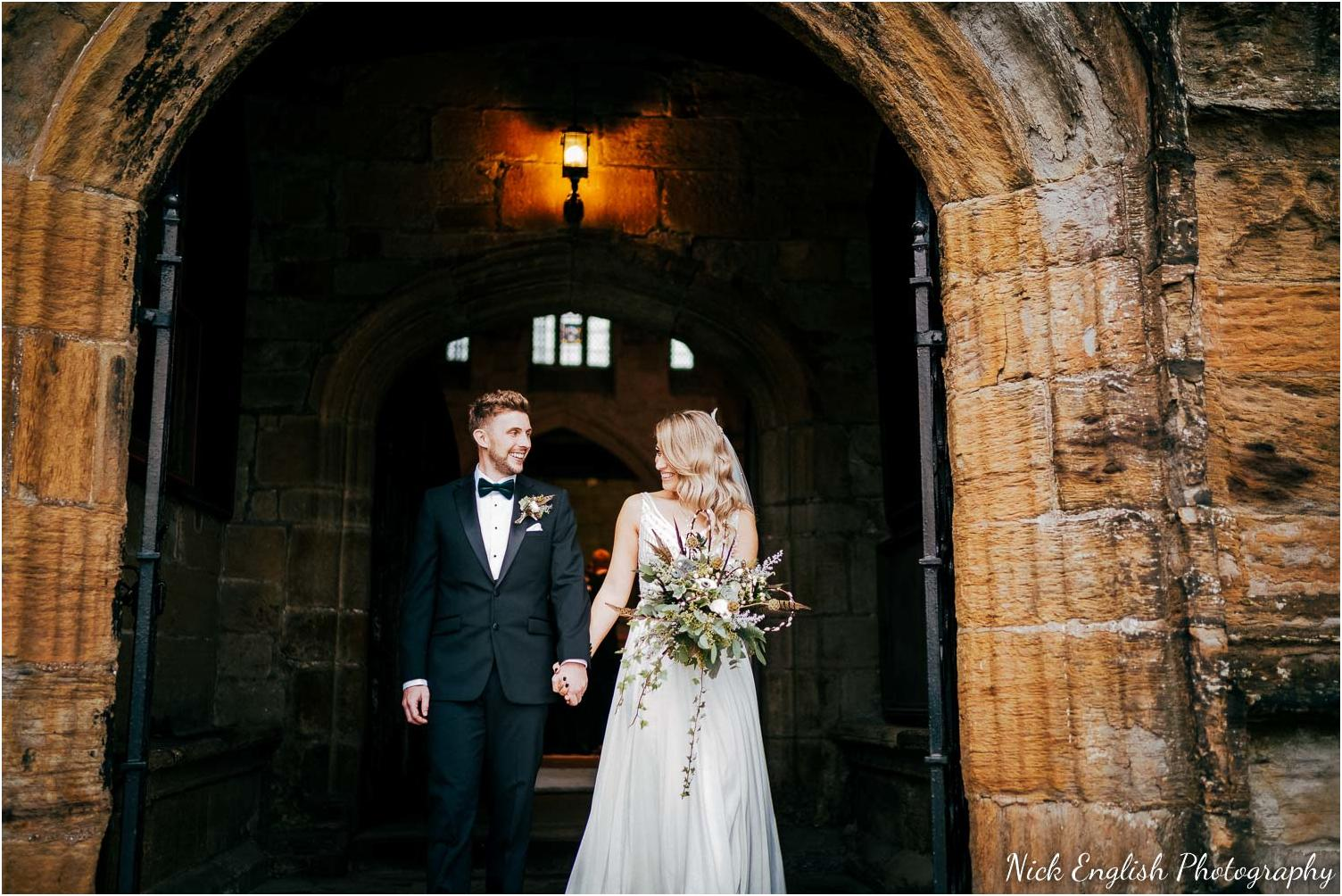 Mitton_Hall_Christmas_Winter_Wedding-37.jpg