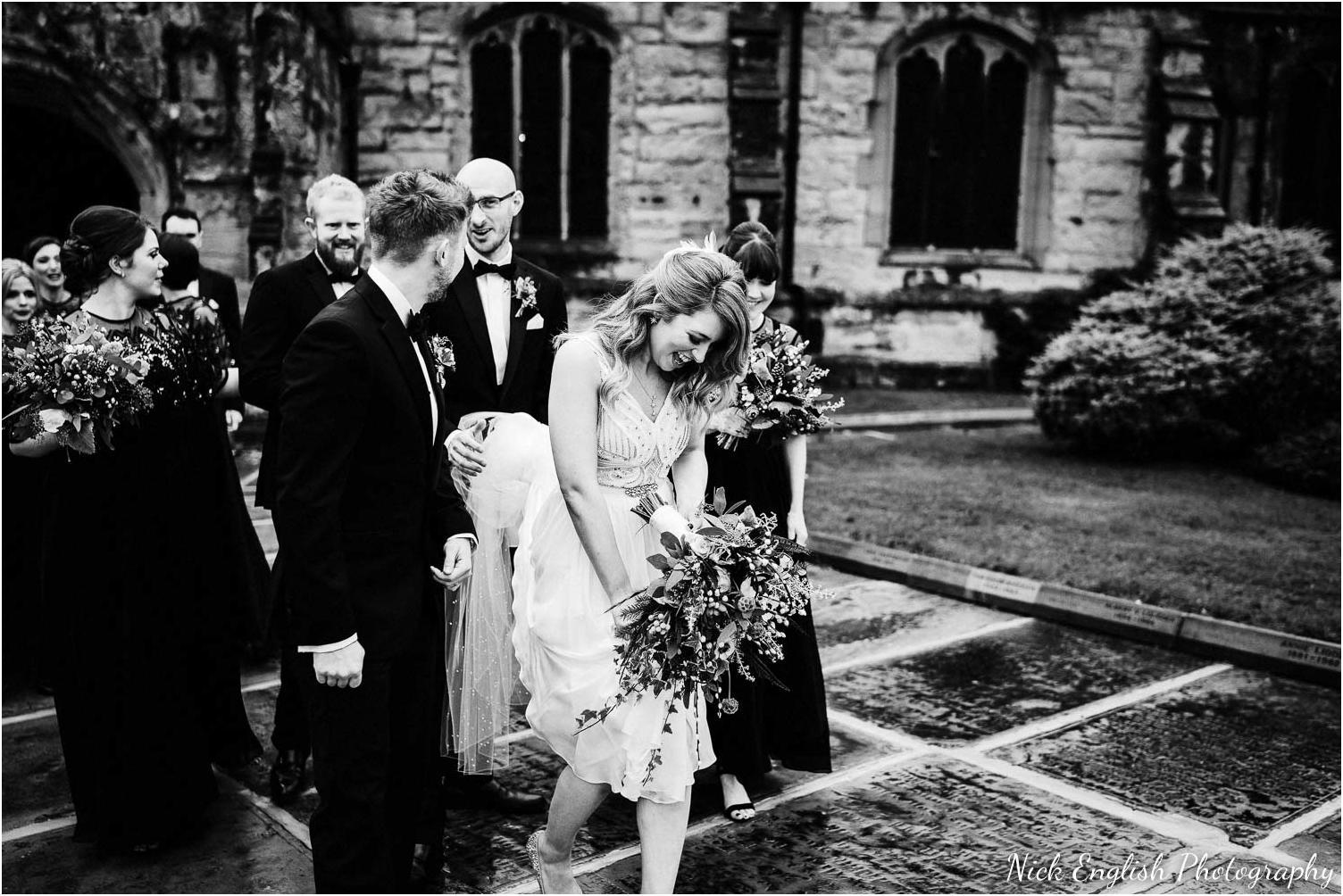 Mitton_Hall_Christmas_Winter_Wedding-40.jpg