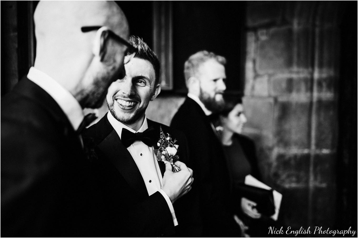 Mitton_Hall_Christmas_Winter_Wedding-49.jpg