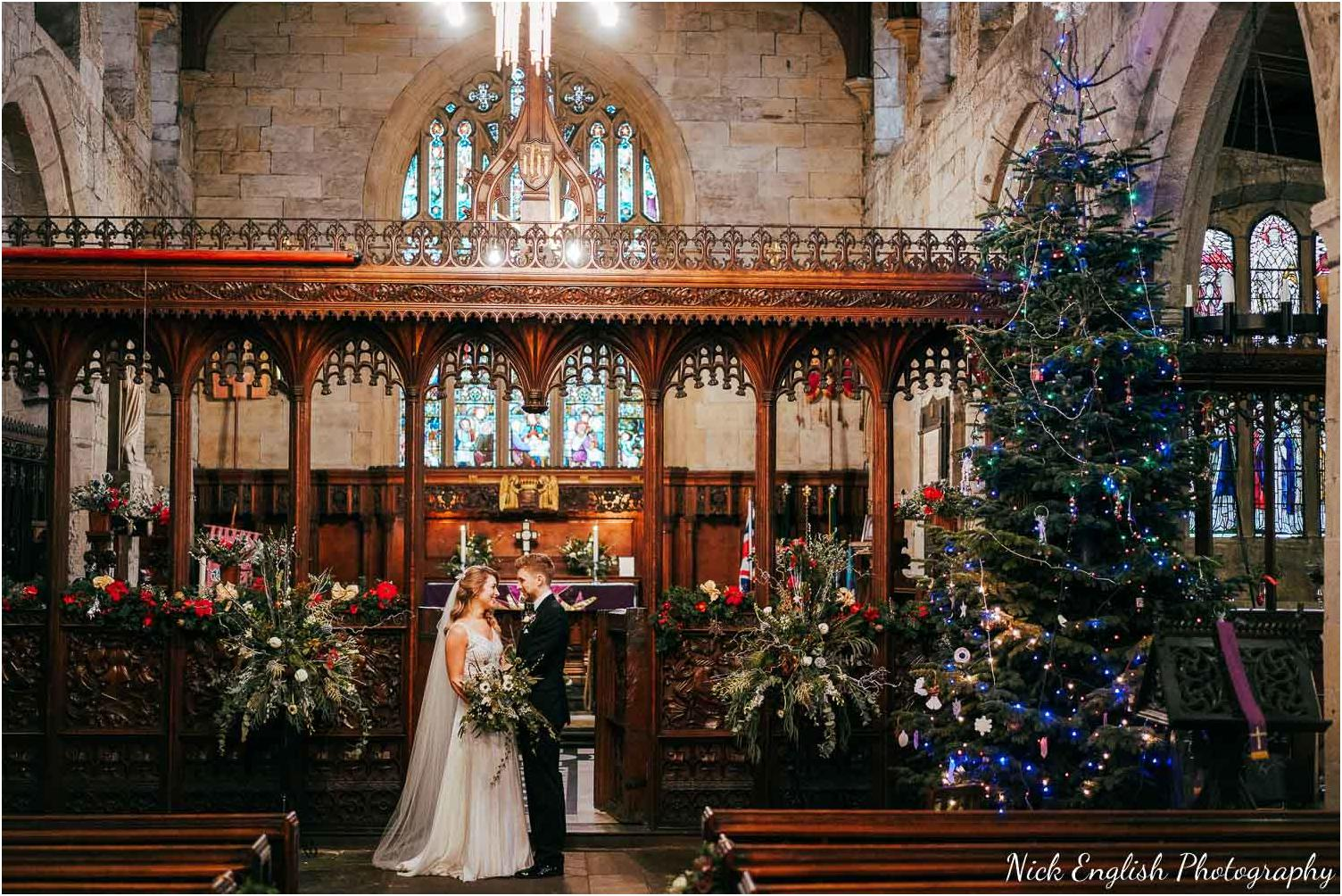 Mitton_Hall_Christmas_Winter_Wedding-50.jpg