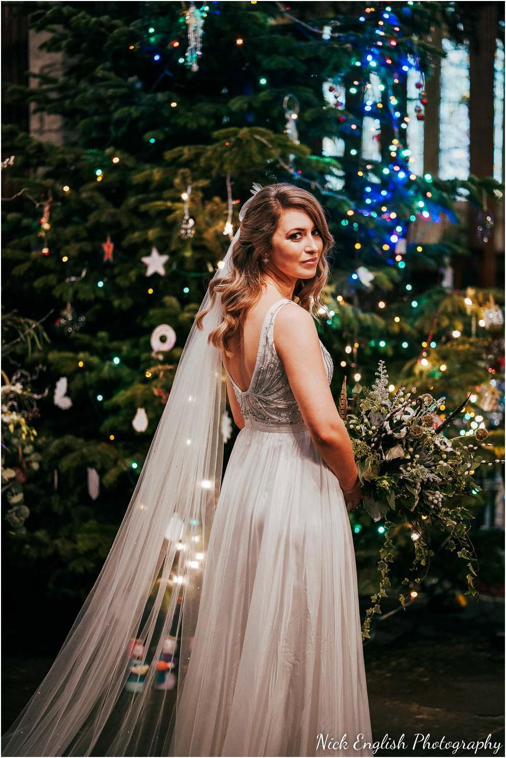 Mitton_Hall_Christmas_Winter_Wedding-52.jpg