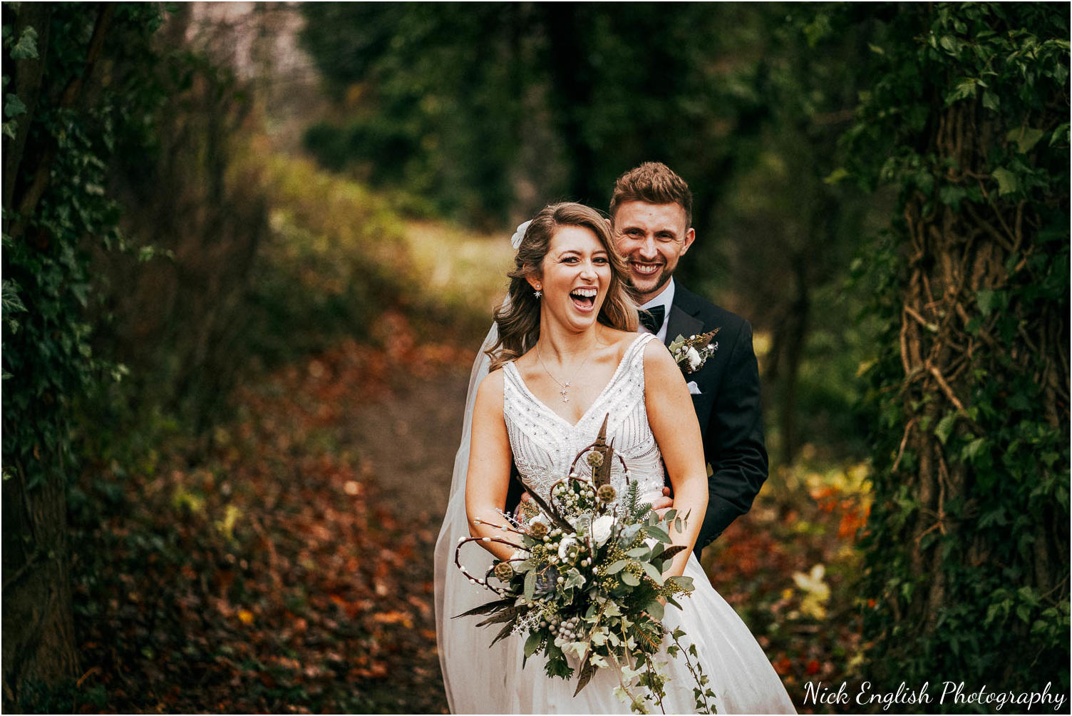 Mitton_Hall_Christmas_Winter_Wedding-56.jpg