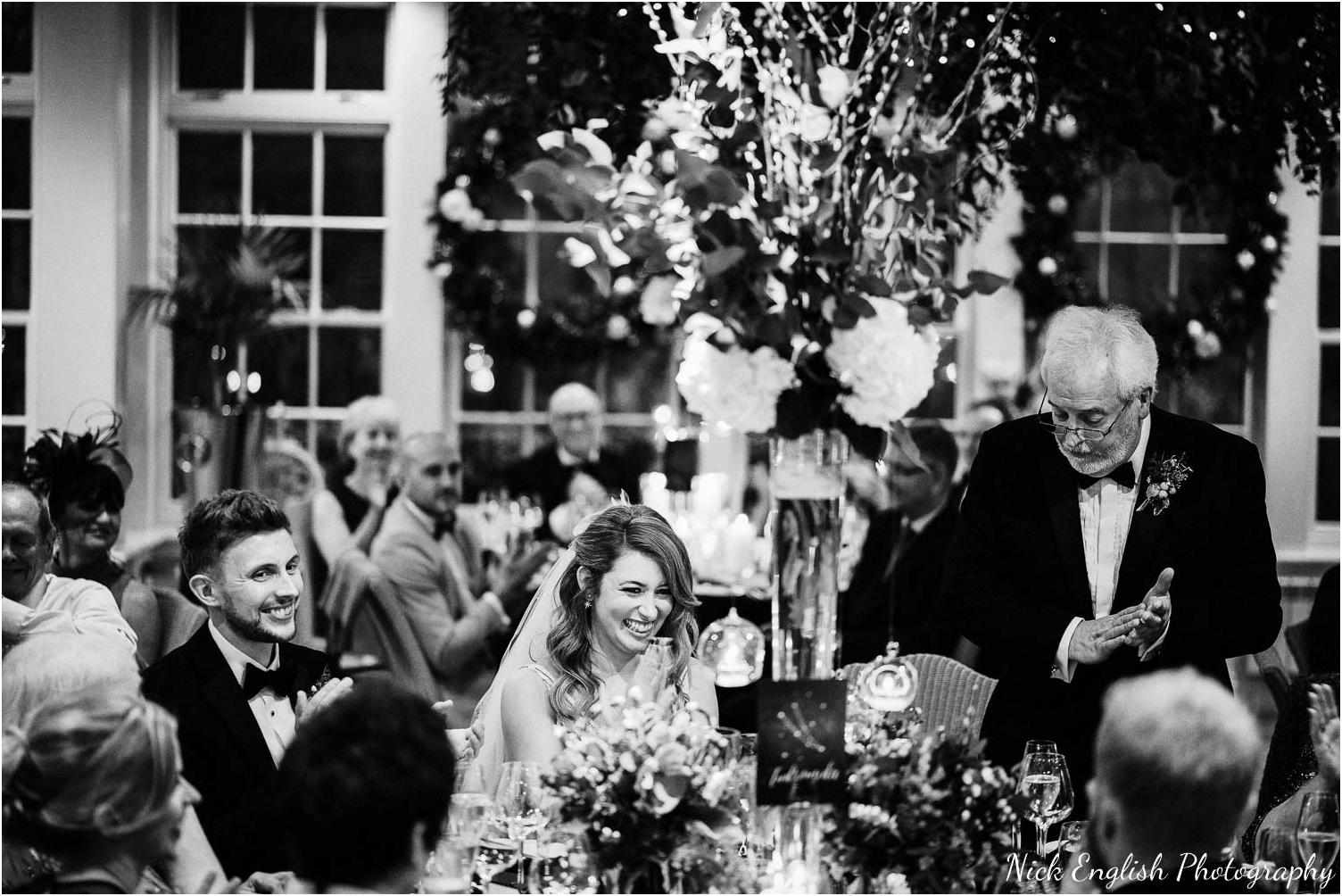 Mitton_Hall_Christmas_Winter_Wedding-66.jpg