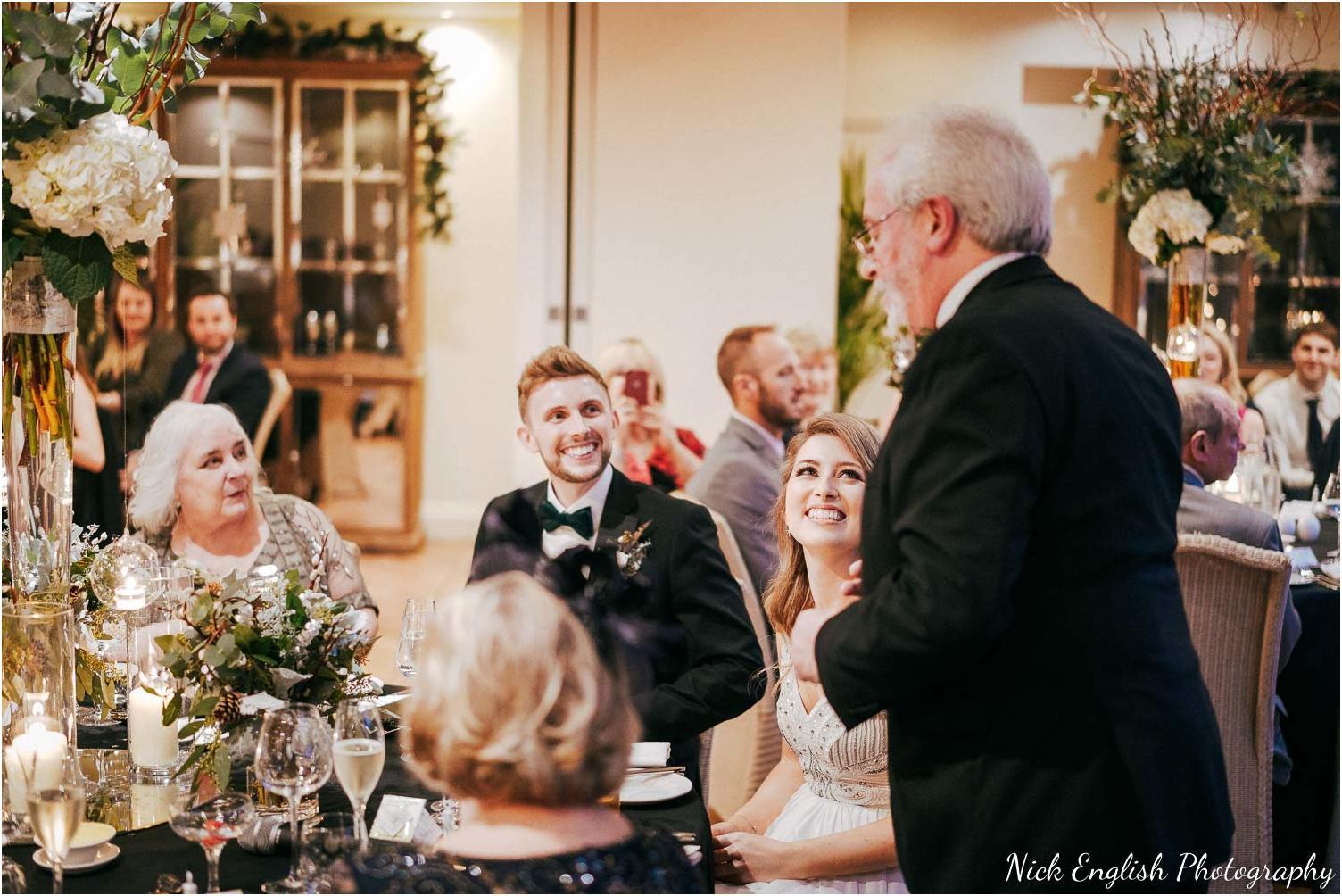 Mitton_Hall_Christmas_Winter_Wedding-67.jpg