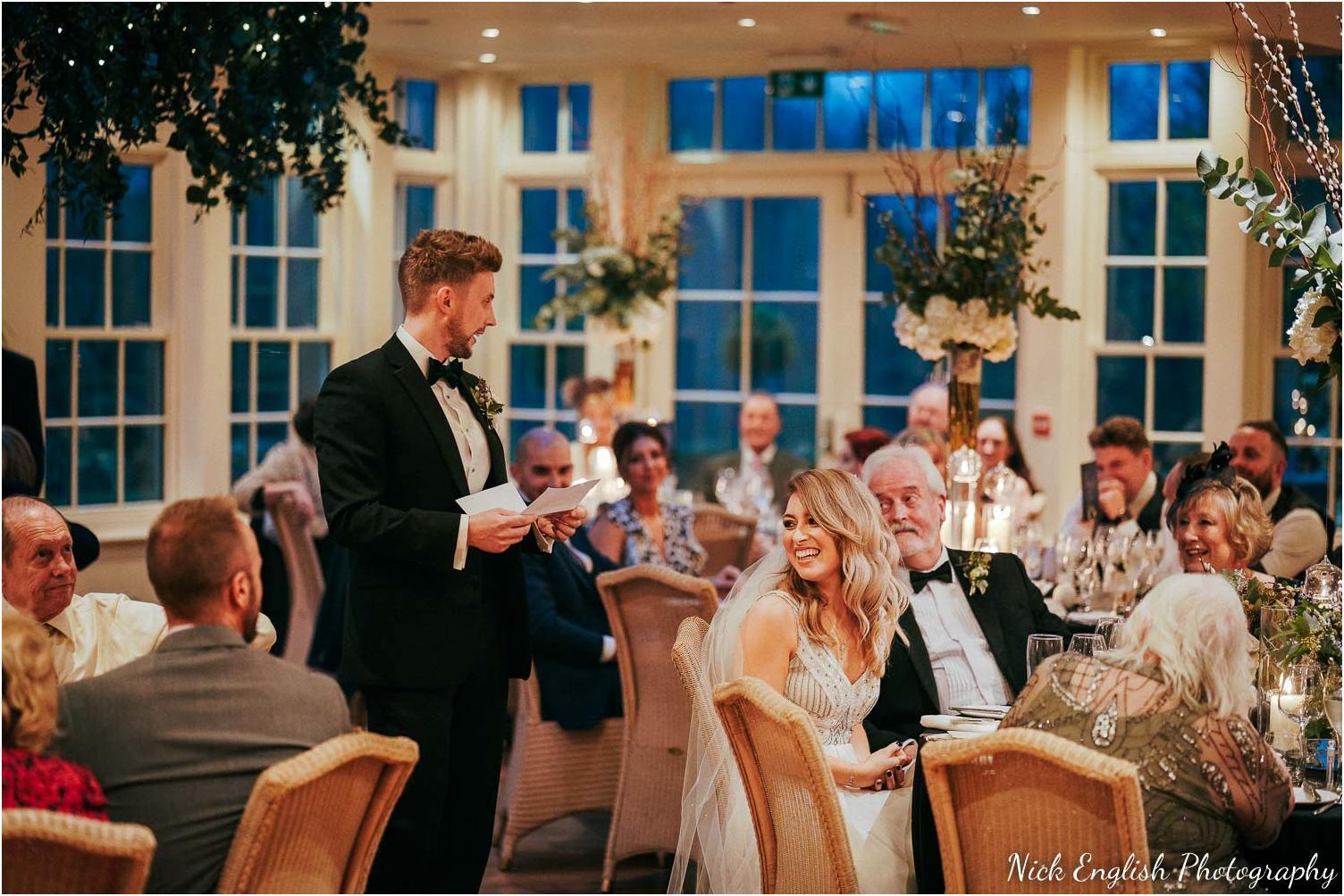 Mitton_Hall_Christmas_Winter_Wedding-69.jpg