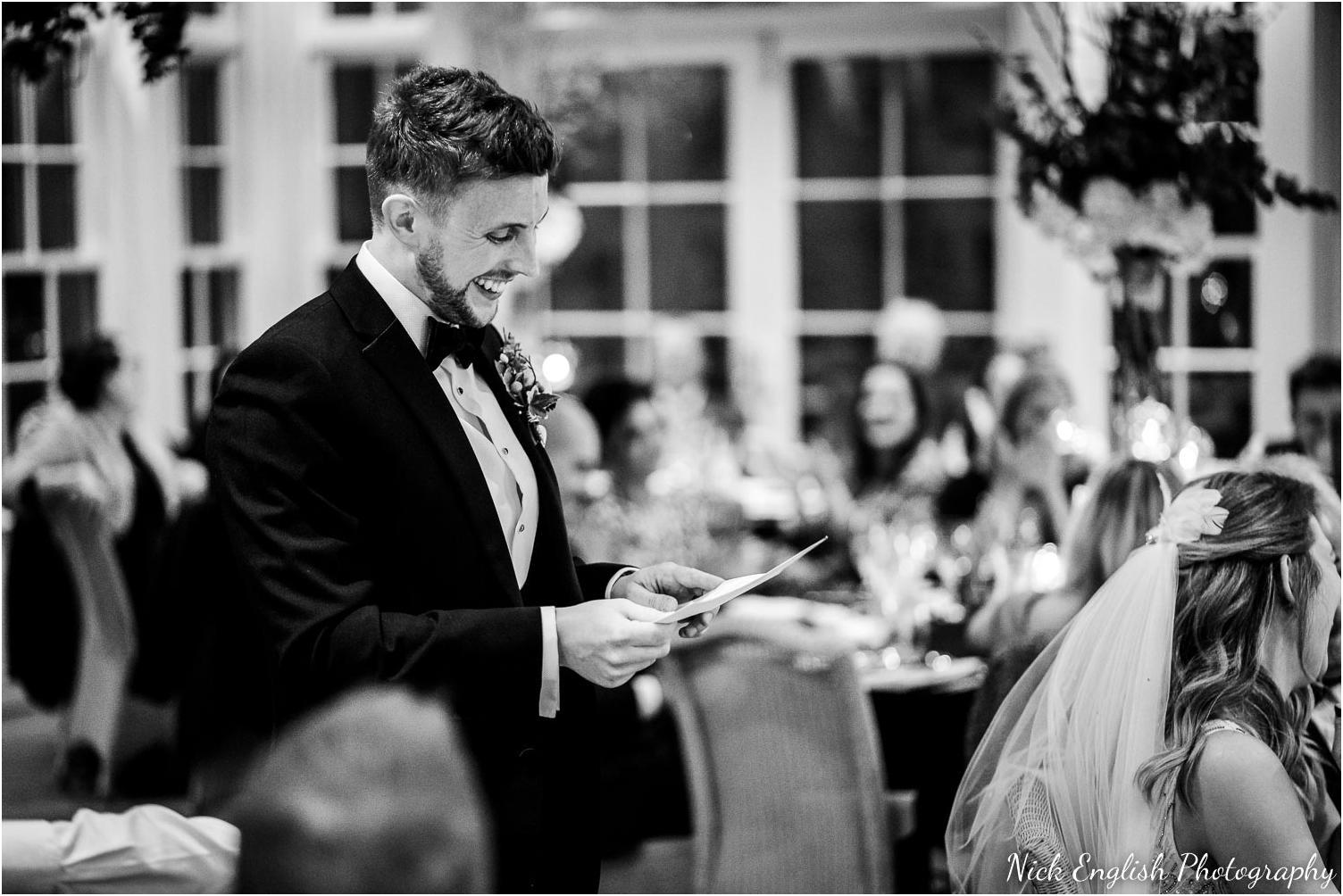 Mitton_Hall_Christmas_Winter_Wedding-72.jpg