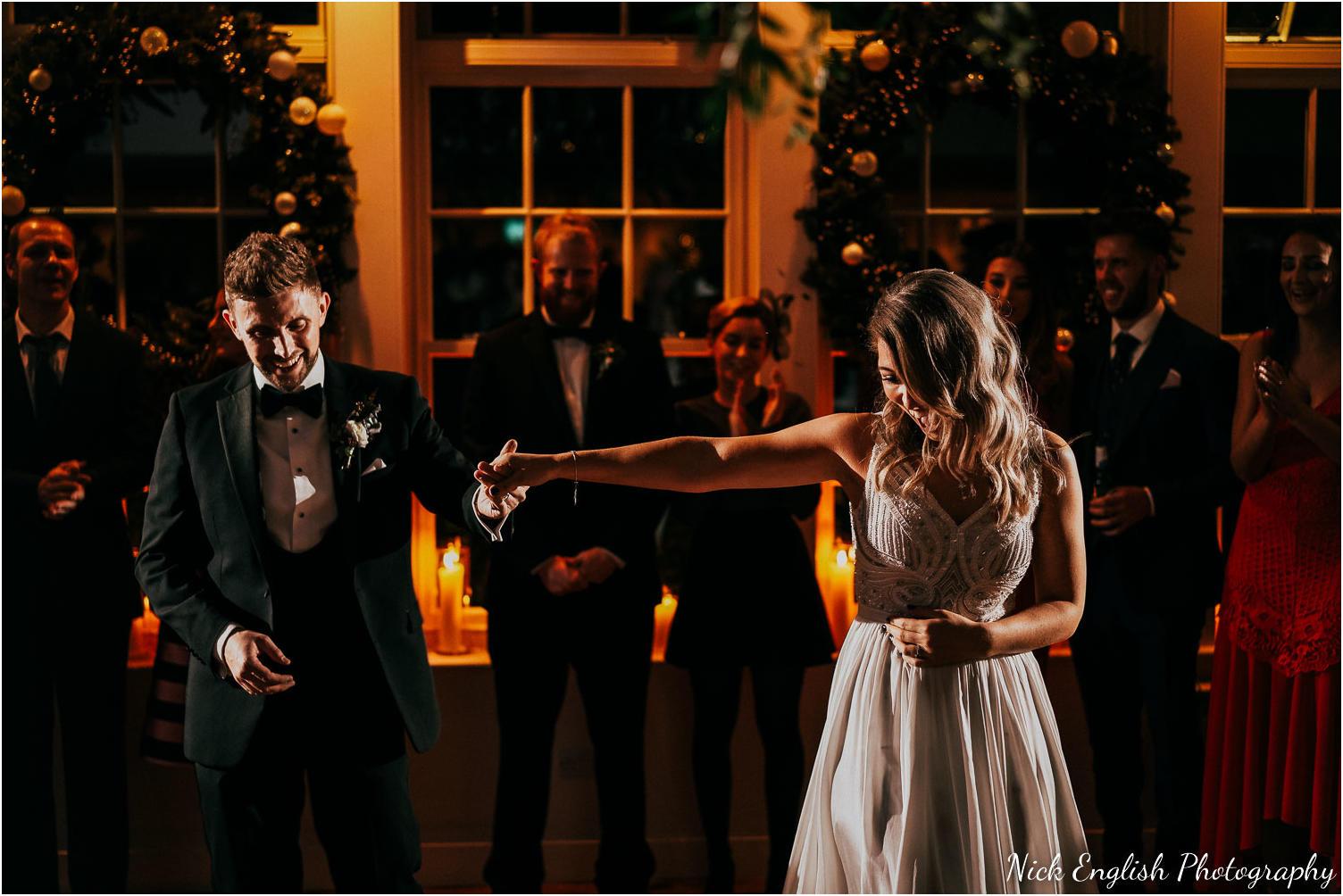 Mitton_Hall_Christmas_Winter_Wedding-84.jpg