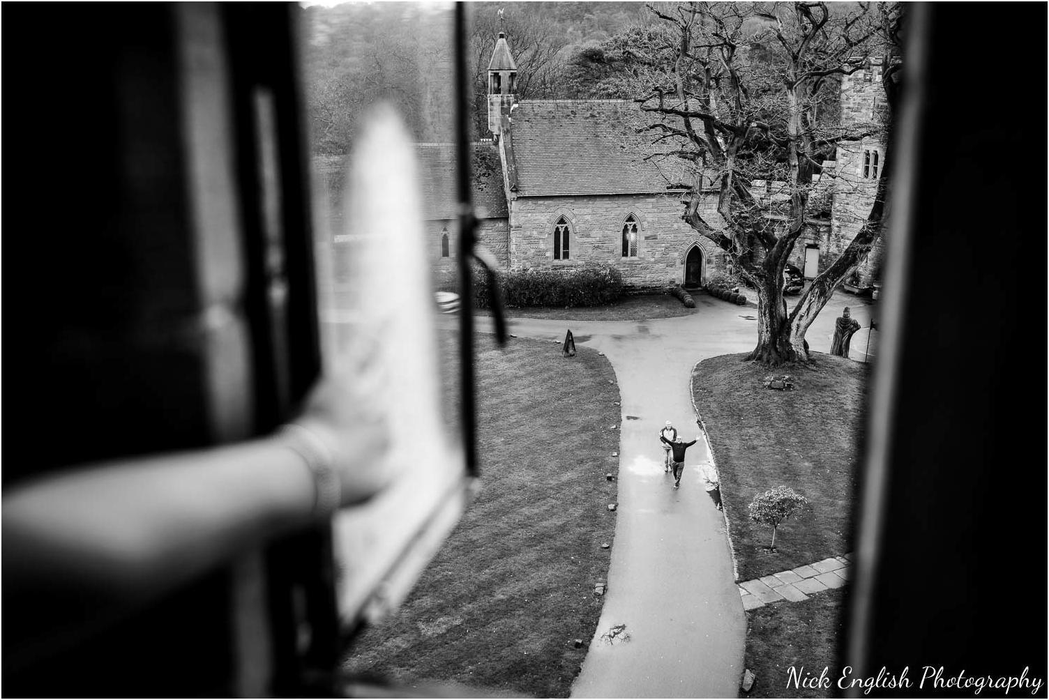Peckforton_Castle_Winter_Wedding-2.jpg