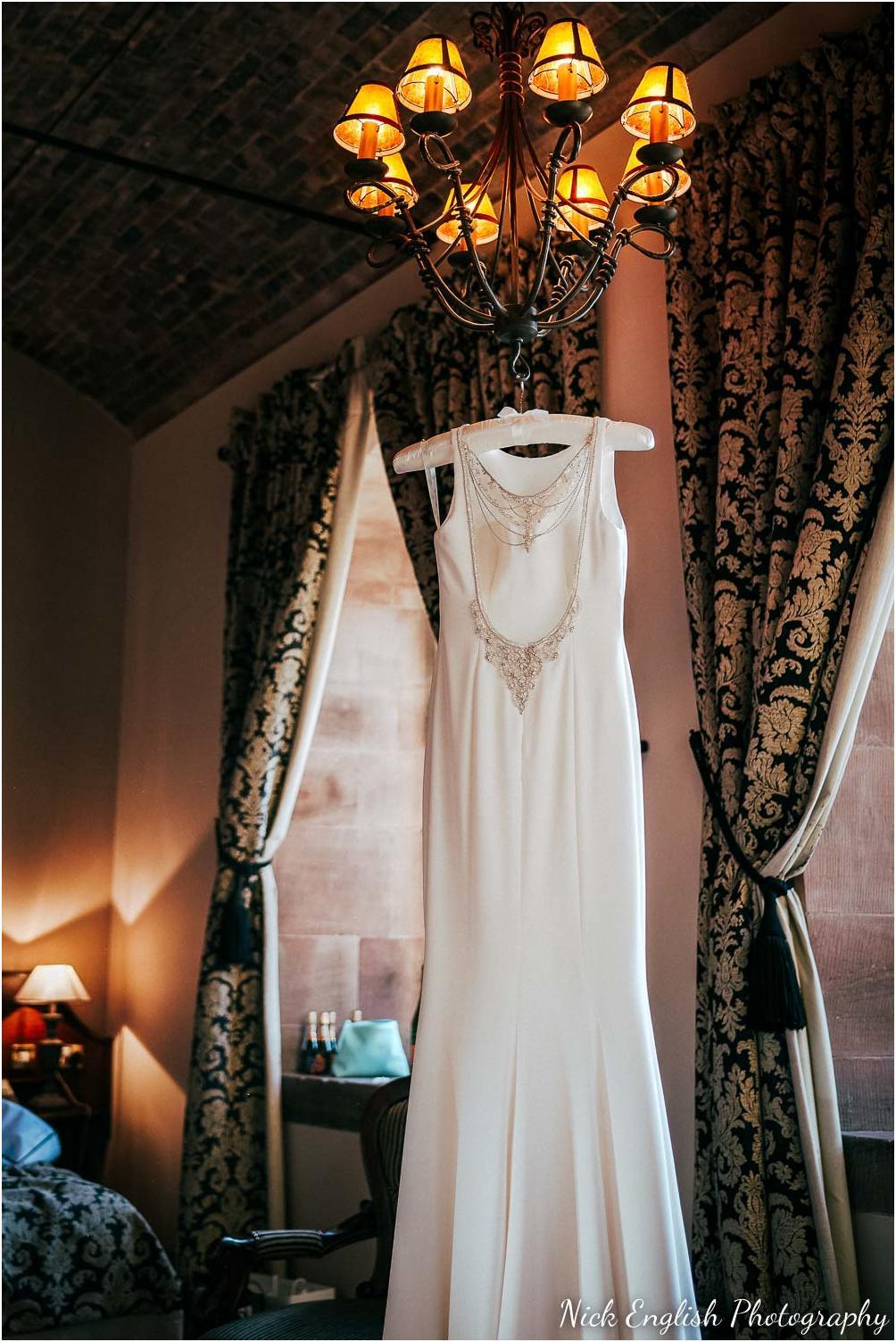 Peckforton_Castle_Winter_Wedding-5.jpg