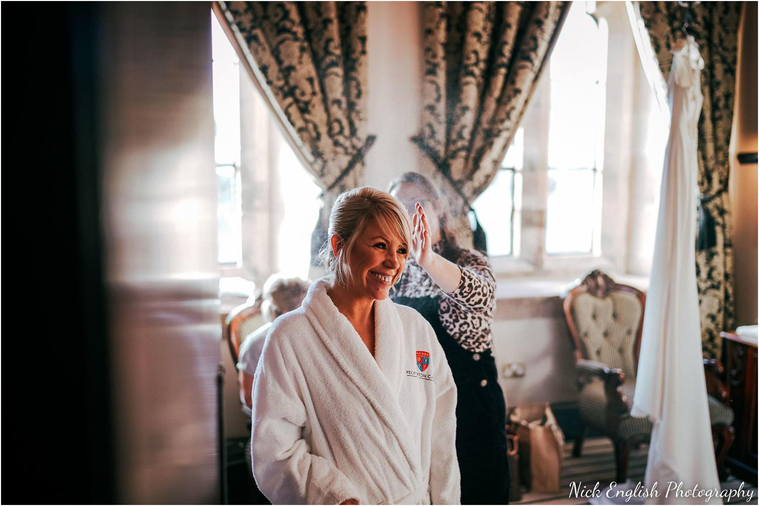 Peckforton_Castle_Winter_Wedding-8.jpg