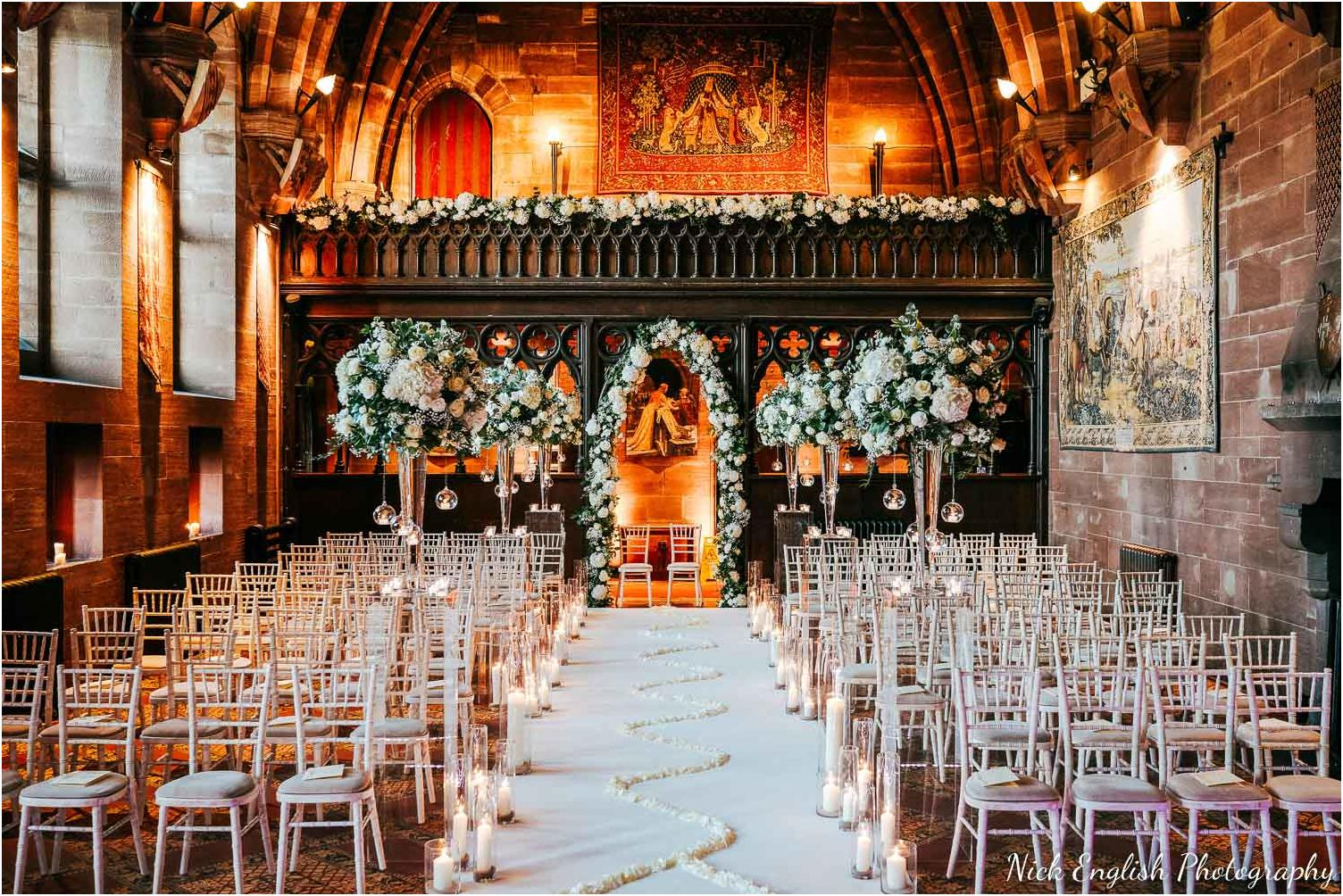 Peckforton_Castle_Winter_Wedding-11.jpg