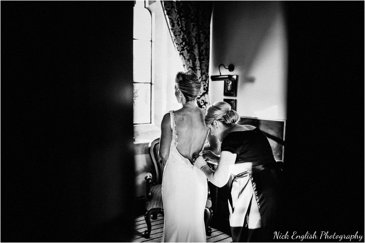Peckforton_Castle_Winter_Wedding-15.jpg