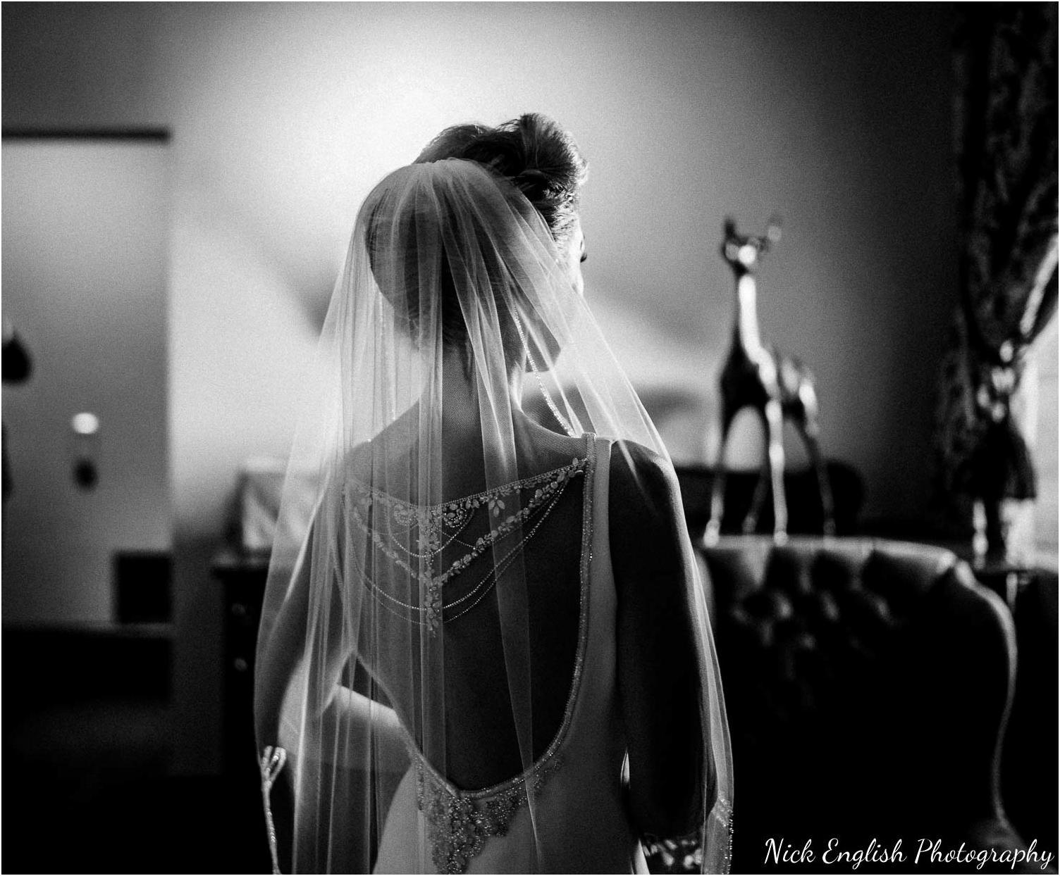 Peckforton_Castle_Winter_Wedding-20.jpg
