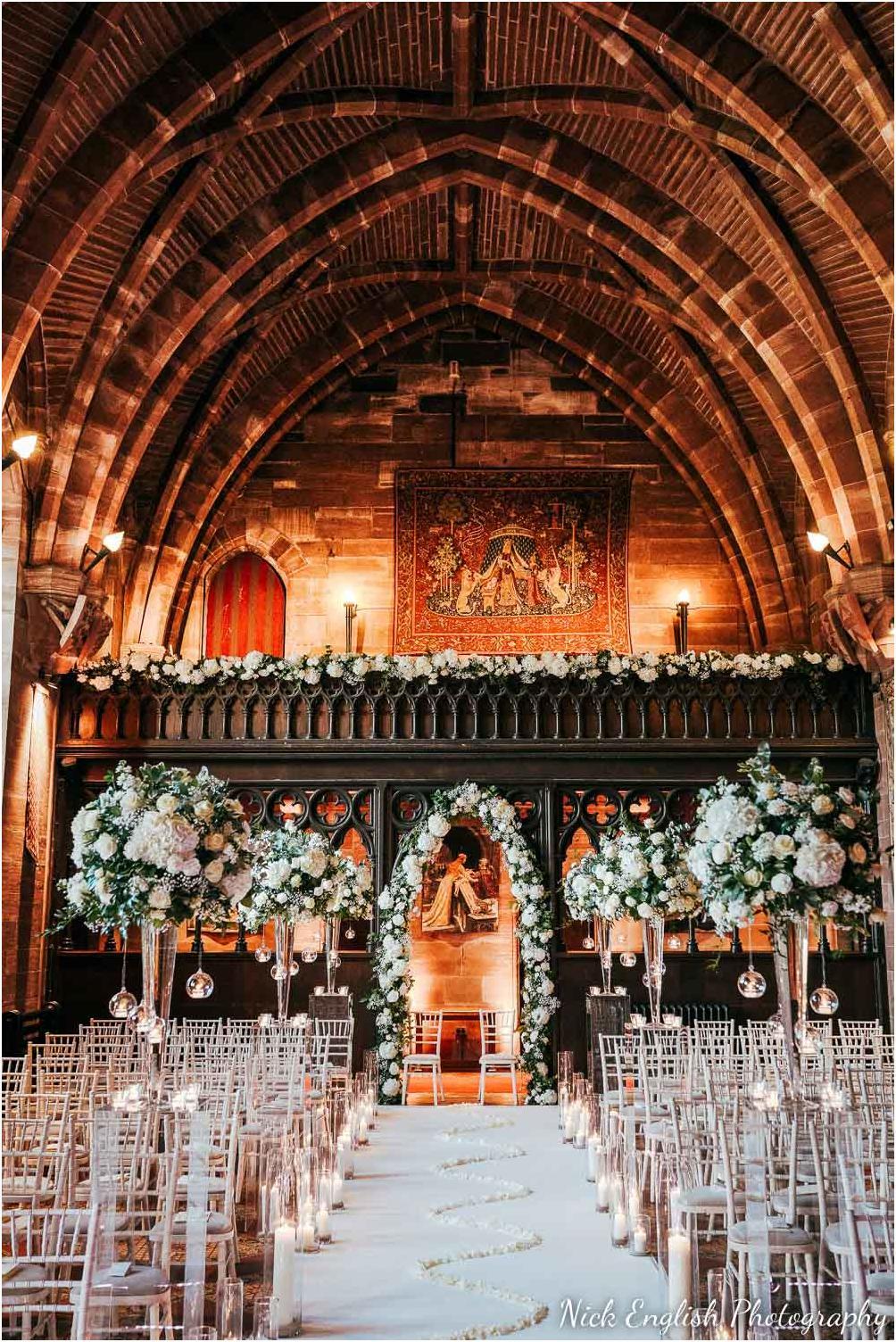 Peckforton_Castle_Winter_Wedding-22.jpg
