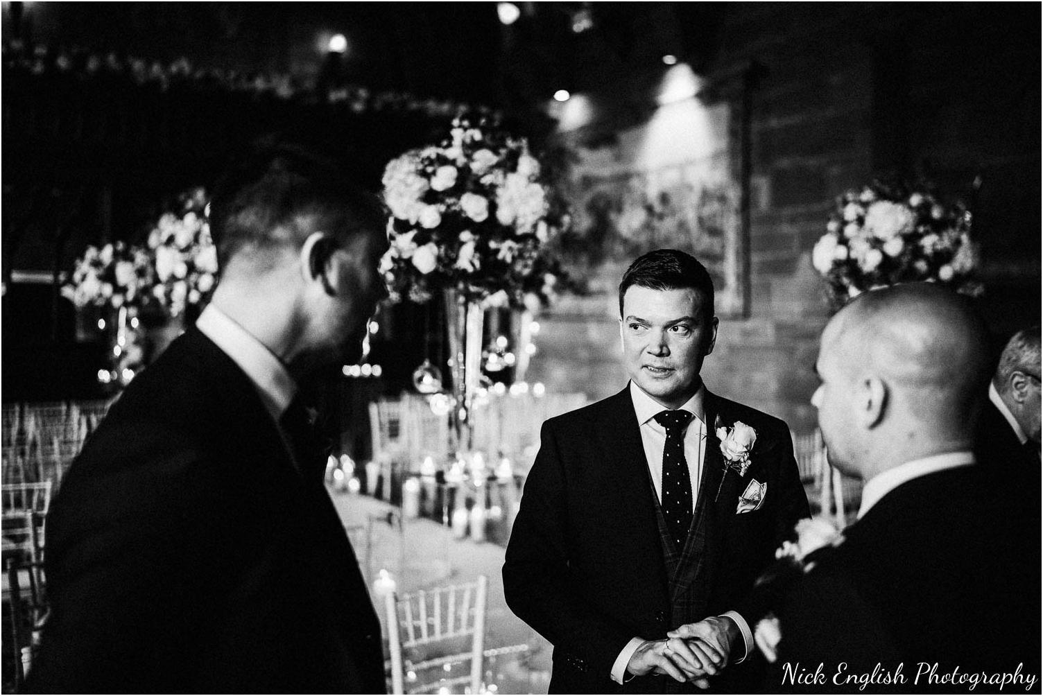 Peckforton_Castle_Winter_Wedding-24.jpg