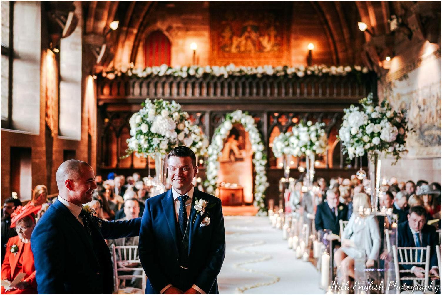 Peckforton_Castle_Winter_Wedding-25.jpg