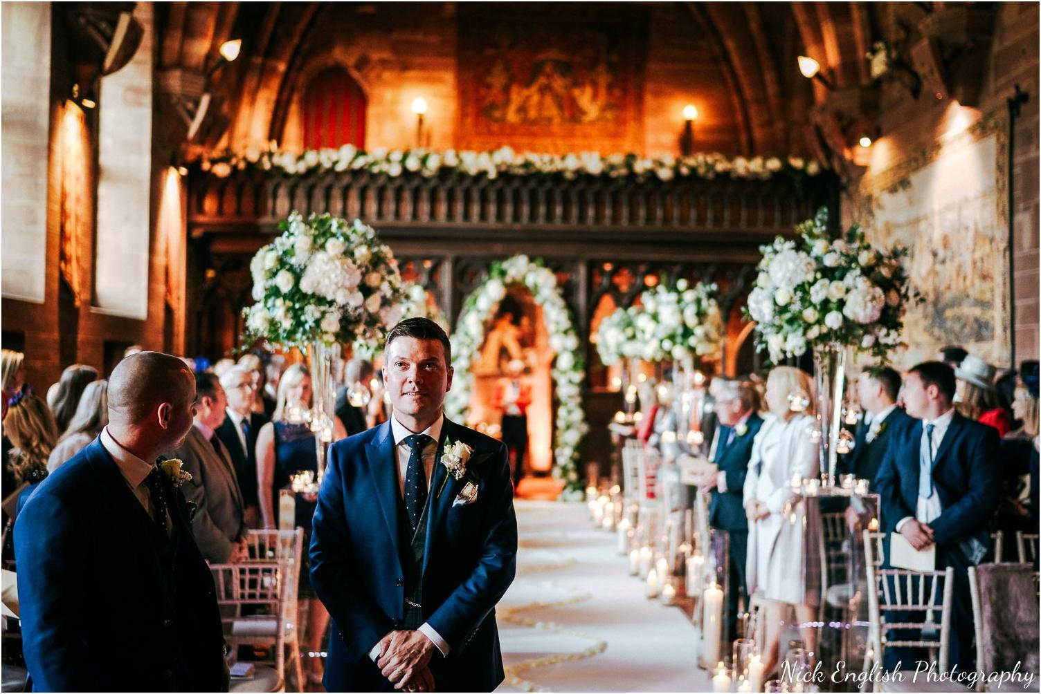 Peckforton_Castle_Winter_Wedding-26.jpg
