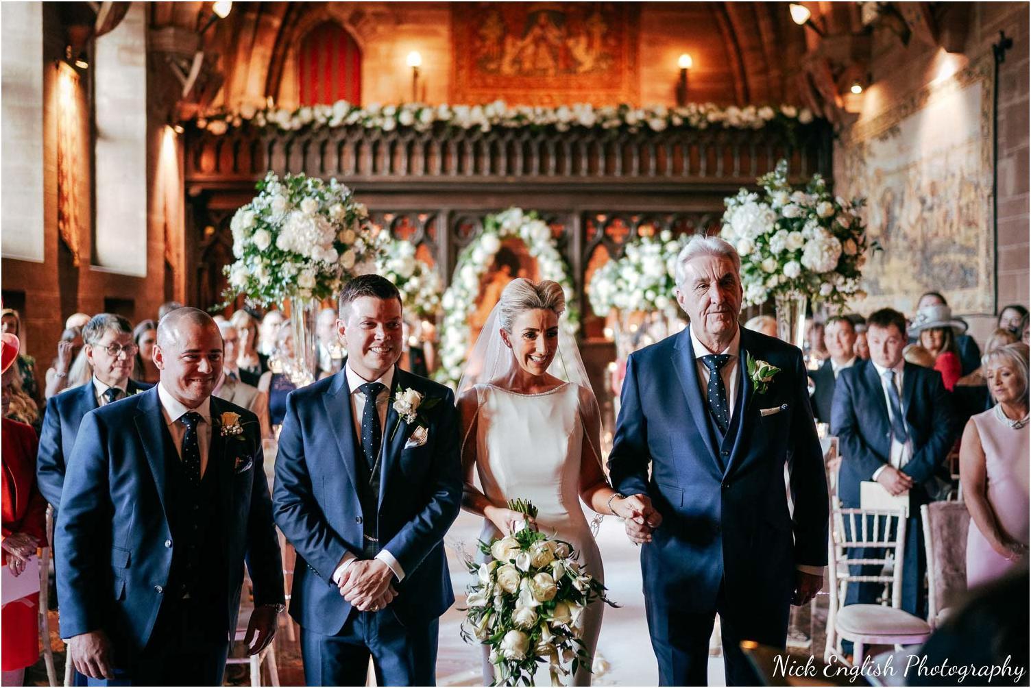 Peckforton_Castle_Winter_Wedding-28.jpg
