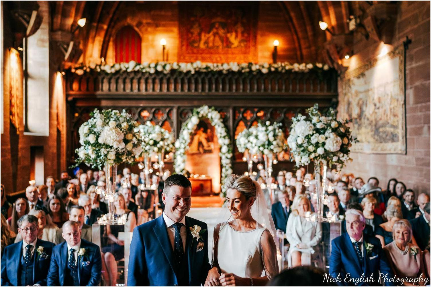 Peckforton_Castle_Winter_Wedding-29.jpg