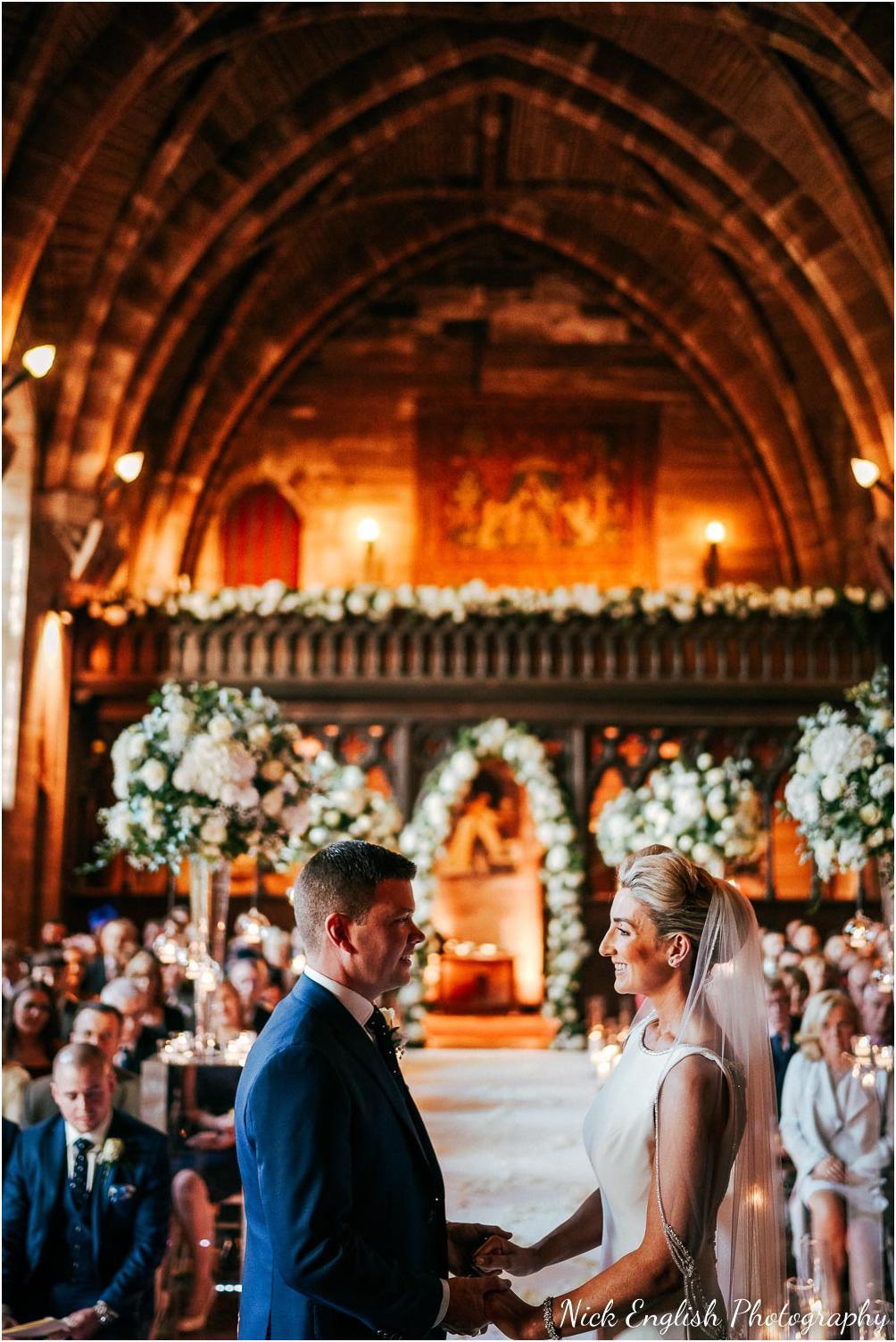 Peckforton_Castle_Winter_Wedding-30.jpg