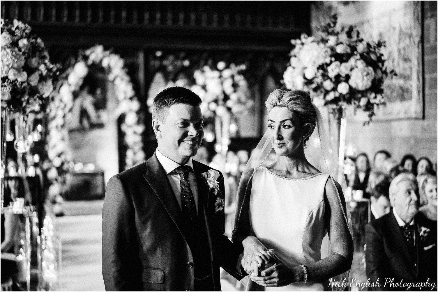 Peckforton_Castle_Winter_Wedding-31.jpg