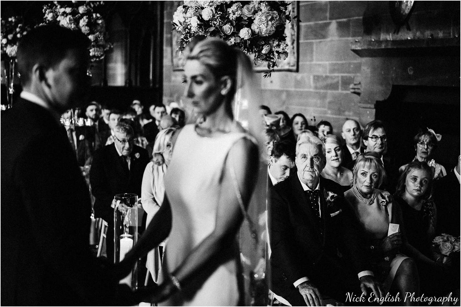 Peckforton_Castle_Winter_Wedding-32.jpg