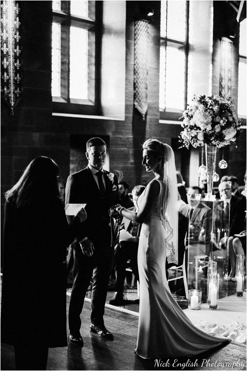 Peckforton_Castle_Winter_Wedding-34.jpg