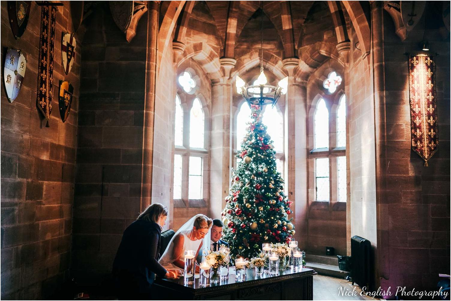 Peckforton_Castle_Winter_Wedding-35.jpg