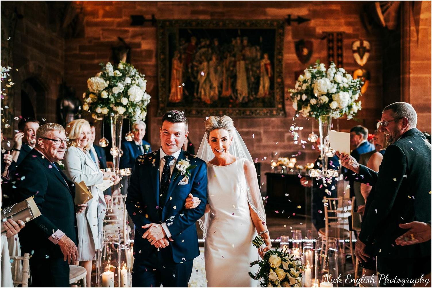Peckforton_Castle_Winter_Wedding-36.jpg