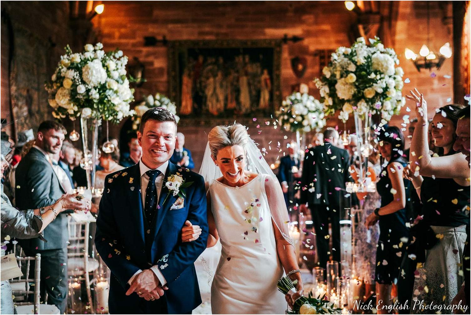 Peckforton_Castle_Winter_Wedding-37.jpg