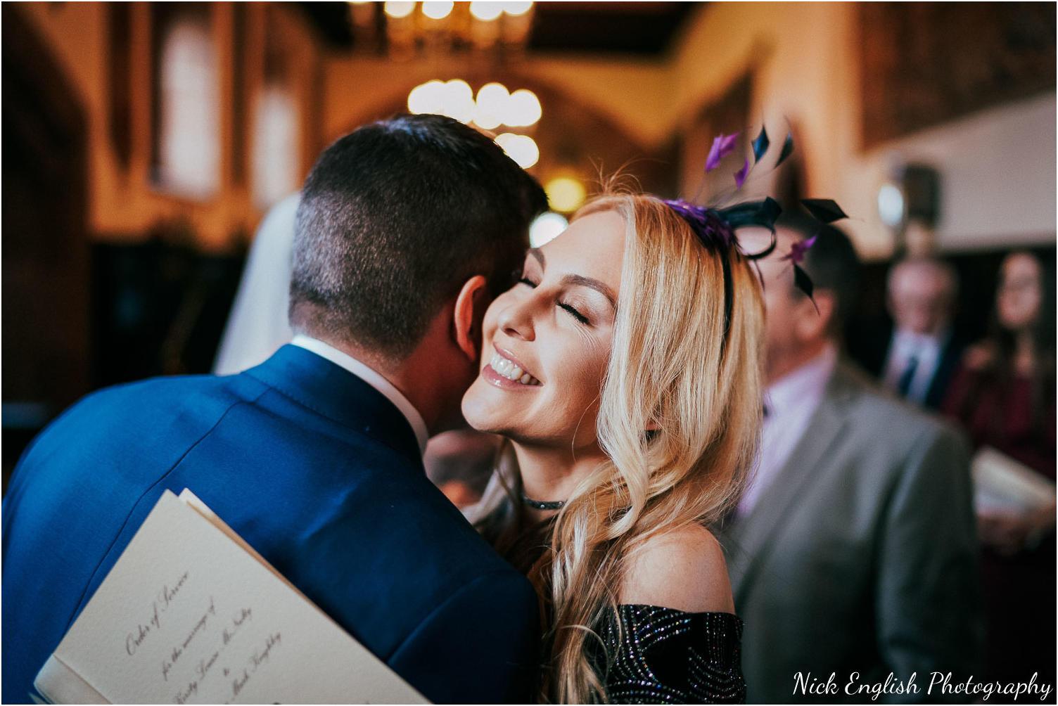 Peckforton_Castle_Winter_Wedding-40.jpg